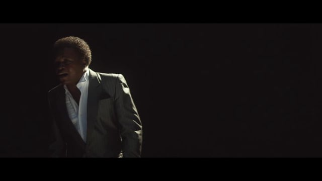 Vimeo
