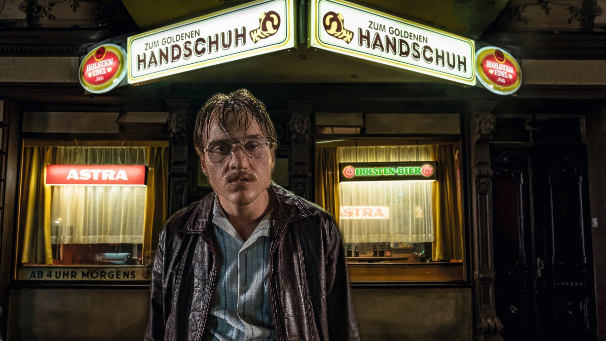 zum goldenen handschuh film