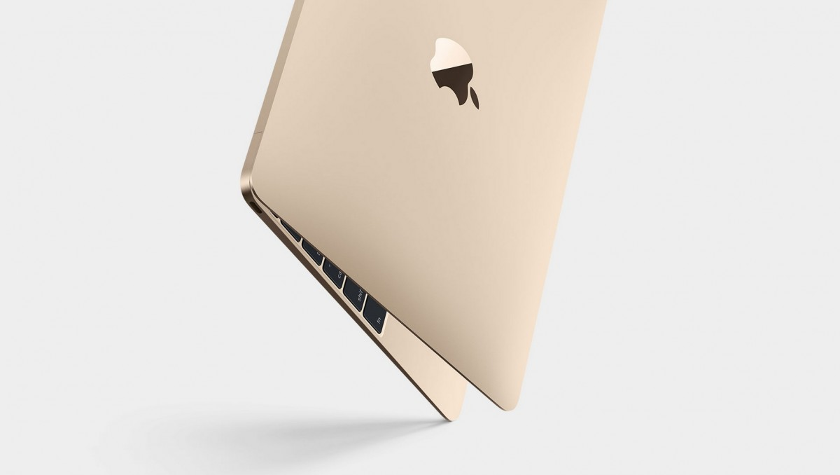 Gold_MacBook