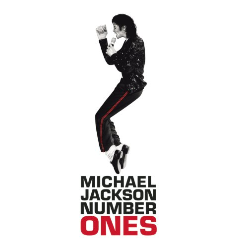 Michael_Jackson_Number_Ones_Google_Play_Music
