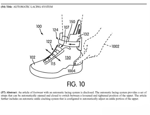 Nike-Air-Mag-Ottobre-2015-Power-Lacing-System-Patent-2