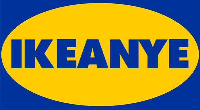 ikea-kanya-west-yeezy-funny-fake-products-12-57a30890a0b9c__700