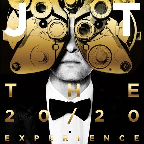 justin-timberlake-the-2020-experience-2-of-2