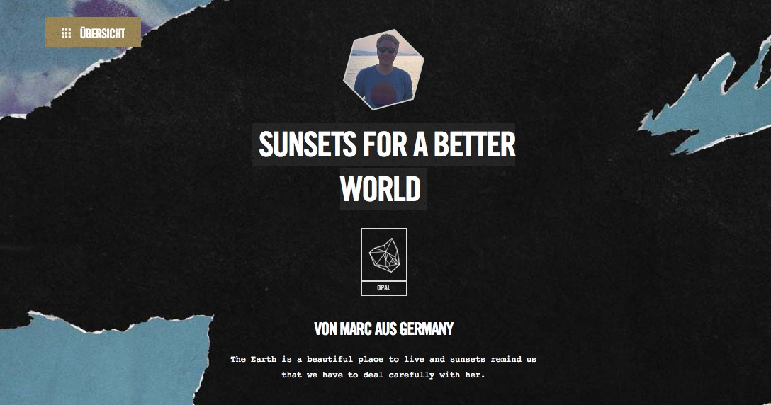 sunsets_for_a_better_world